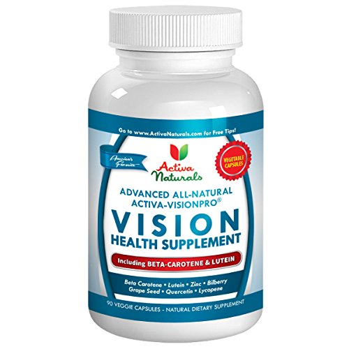 Health Plus Eye Care
