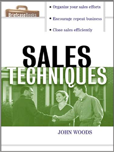 Amazon sales techniques briefcase books series ebook bill sales techniques briefcase books series 1st edition kindle edition fandeluxe Choice Image