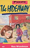 The Hideaway, Ros Woodman, 1871676967