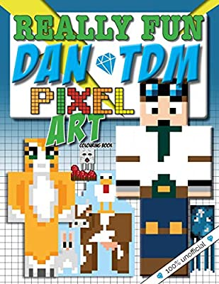 Minecraft Coloring Pages Free Printable | 400x309