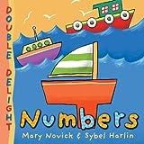 Numbers, Mary Novick, 1877003573