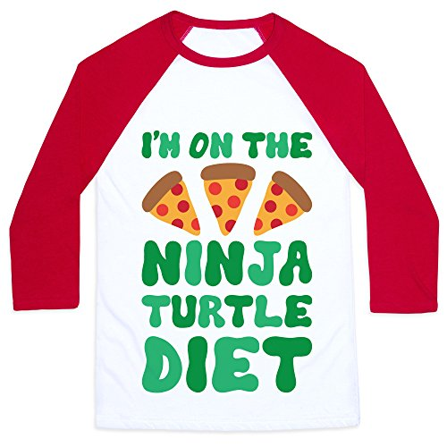 ninja diet - 9