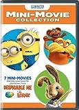 Illumination 7 Mini-Movie Collection (Sous-titres français)