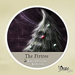 The Firtree