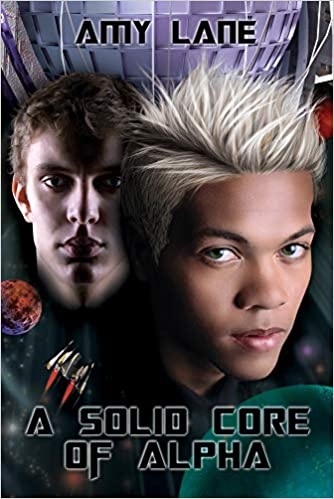 Download A Solid Core Of Alpha By Amy Lane