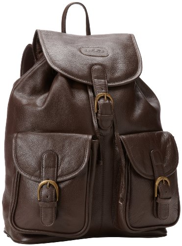 leatherbay-leather-backpack-with-pockets