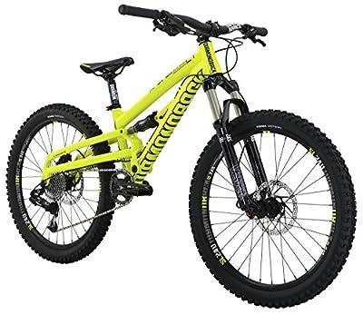 New 2016 Diamondback Splinter 24 Complete Pavement Bike