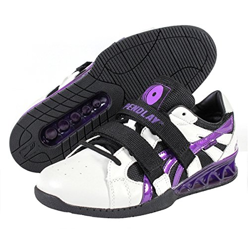 Galleon - 2013 Pendlay Do-Win Crossfit Weightlifting Shoes - Women s Purple  Weight Power Lifting Shoe (Free Shipping) (7) 14e3e78b5fa9