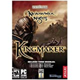 Kingmaker (add on for Neverwinter Nights)