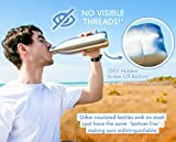 Diversion Safe Water Bottle | Stash Can Hidden