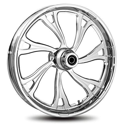Harley Wheel Packages - 7