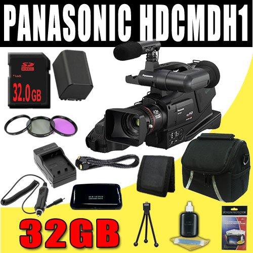 panasonic-hdc-mdh1-avchd-camcorder-pal-vbg260-battery-charger-filter-kit-32gb-sdhc-hdmi-davismax-pro