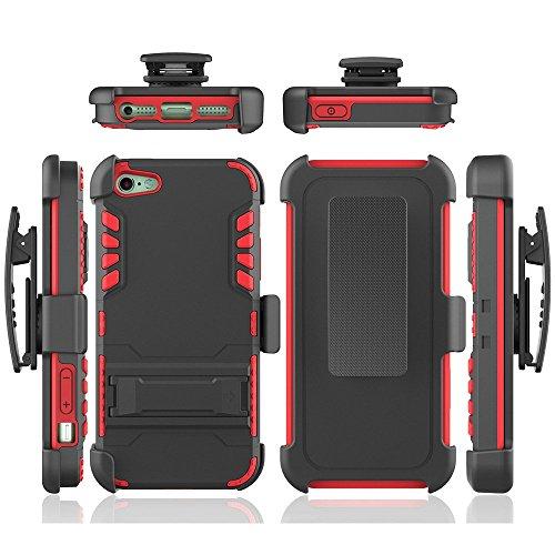 i phone 5s case iron - 8