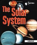 The Solar System, Robin Kerrod, 0822539039