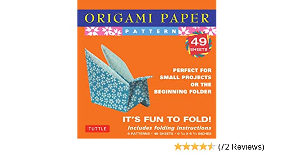 Paper Boat Making Tutorial That Floats | Origami Boat Easy ... | 315x600