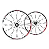 "Vuelta Zero Lite Comp MTB 26"" Wheel Set"