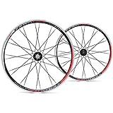 "Vuelta ZeroLite MTB Comp 26"" Wheelset"