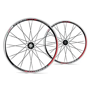 Vuelta Zero Lite Comp Mtb 26 Inches Wheel Set