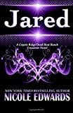 Jared (Coyote Ridge) (Volume 2)