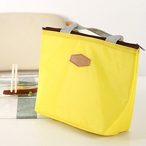 ieasycan-oxford-fabric-lunch-container-thermal-insulated-lunch-bag-cooler-bag-tote-bento-pouch-for-w