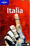 Italia, Damien Simonis and Duncan Garwood, 8408064754