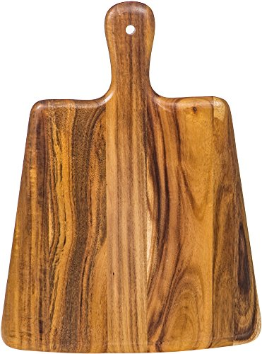 Wooden Board (Palais Dinnerware Acacia Cutting Board - Wooden Butcher Block (12
