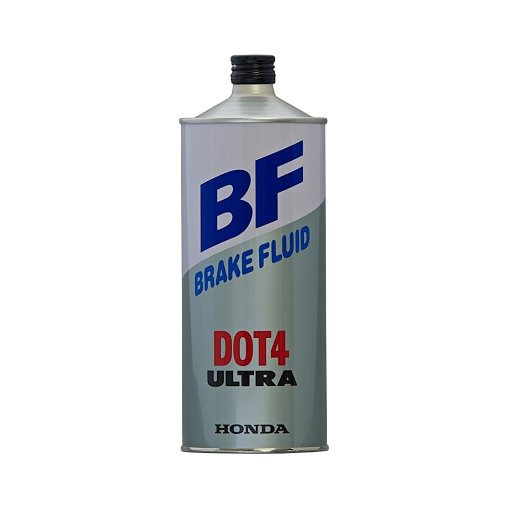有害な太鼓腹うぬぼれたAZ(エーゼット) FCR-062 燃料添加剤 1L ガソリン?ディーゼル用燃料系統の清浄、防錆 FP101