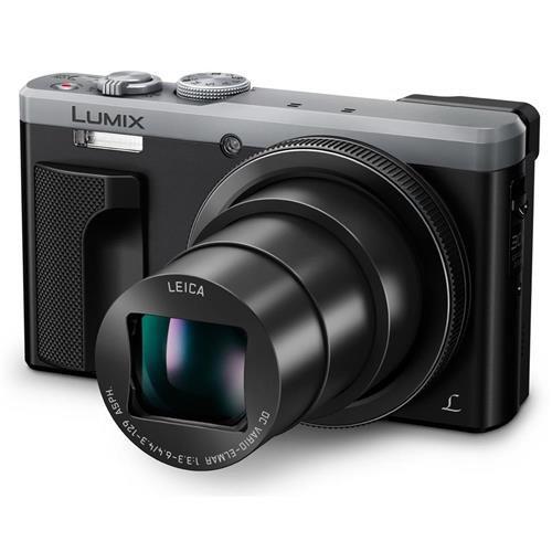 panasonic-lumix-dmc-zs60-camera-18-megapixels-1-23-inch-sensor-4k-video-wifi-leica-dc-lens-30x-f33-6