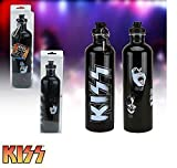 KISS 750ml Water Bottle
