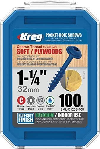 kreg-sml-c125b-100-blue-kote-wr-pocket