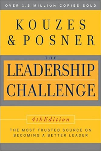 book activities pdf the challenge leadership