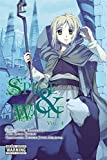 Spice and Wolf, Vol. 4 - manga