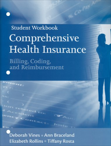 Student Workbook For Comprehensive Health Insurance. Electric Water Heater Installation Cost. Best Online Mba Schools In Usa. Free Website Hosting Templates. Frankfurt Airport Rental Car. Colorado Bankruptcy Court Dodge Ram Hemi 1500. Kirby Nelson Orthodontics Meth Rehab Programs. Free Id Theft Protection Very Dry Flaky Skin. New York Film Academy Logo Muy Thai Training