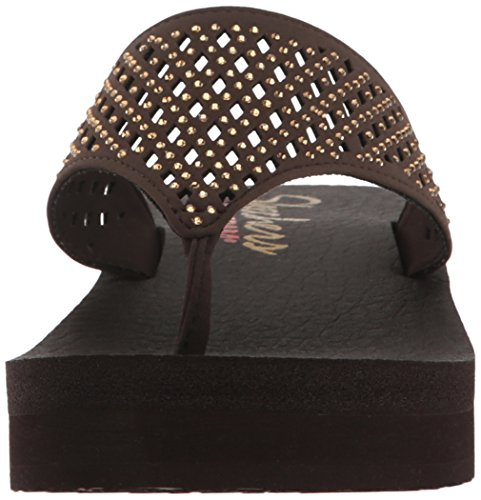 Infradito Chocolate Skechers Infradito 38648 Donna 38648 38648 Infradito Infradito Skechers Skechers Chocolate Donna Skechers Chocolate 38648 Donna aqBwUC6x