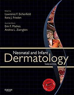 Fanaroff and martins neonatal perinatal medicine e book diseases neonatal and infant dermatology e book fandeluxe Image collections