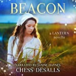 Beacon: Lantern, Book 2 | Chess Desalls
