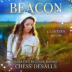 Beacon Audiobook