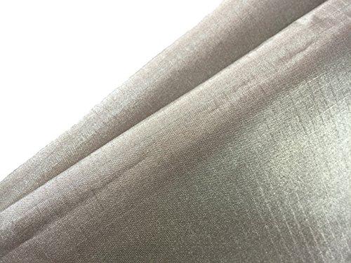 jwtextec-conductive-fabric-emi-shielding-ripstop-style-copper-nickel-coating-fabric-3937x19685-inche