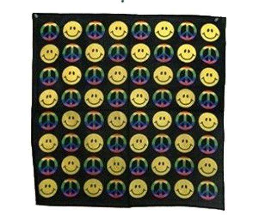 Smiley Face Faces 22
