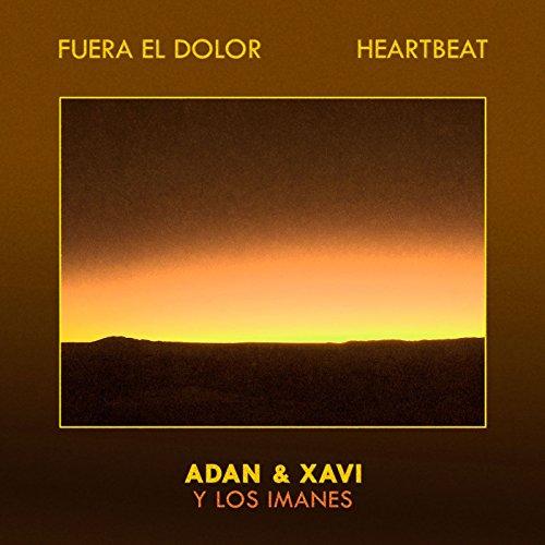 Heartbeat / Fuera El Dolor