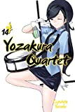 Yozakura Quartet Vol. 14
