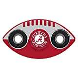 NCAA Diztracto Fidget Spinnerz - 2 Way, Alabama Crimson Tide, One Size