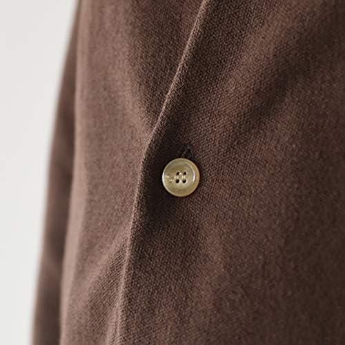 [スティルバイハンド] STILL BY HAND ジャケットライク ニット カーディガン 羽織 メンズ 2020春夏 アウター KN01201