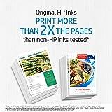 HP 22 | Ink Cartridge | Tri-color | C9352AN