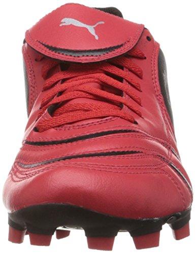 Herren Puma Sneaker Puma Herren Tops Low wEq1zpfxq