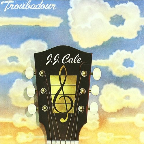 J.J. Cale - 20th Century Masters The Millennium Collection The Best of J.J. Cale - Zortam Music