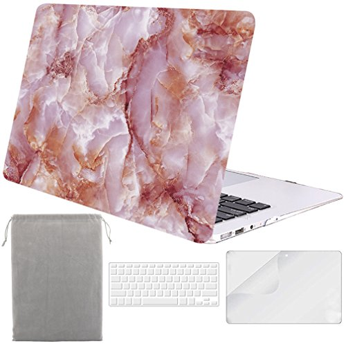 Sykiila Macbook Protector Keyboard Protective
