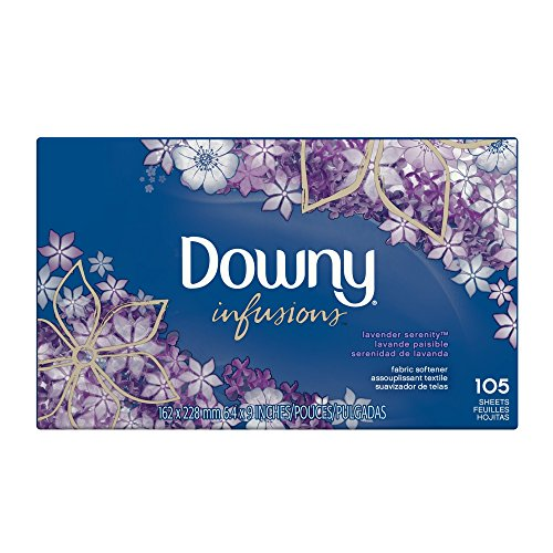 downy-fabric-softener-sheets-105-count