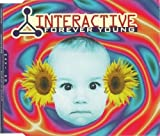 Forever young (Alphaville) by Interactive