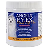 chicken angel eyes - Angels' Eyes Natural Soft Chews For Dogs & Cats 120ct-Chicken